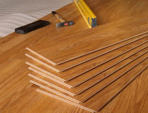 9 cech tarcicy dębowej istotnych w budownictwie
