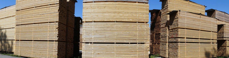 biomasa z kory dębowej